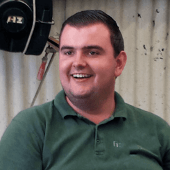 Bjorn-Verlangen-chauffeur-werkvoorbereider245