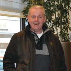 Marc-Temminck-werkvoorbereider-adm-medewerker-245