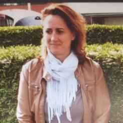 MarieLouisevan-Os-alg-directeur-boekhouding-personeelszaken-245