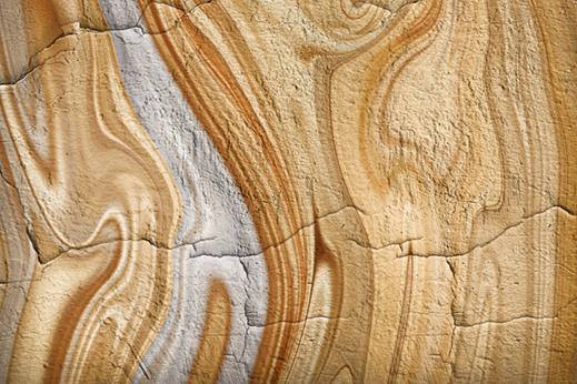 grafornamenten-grafdecoratie