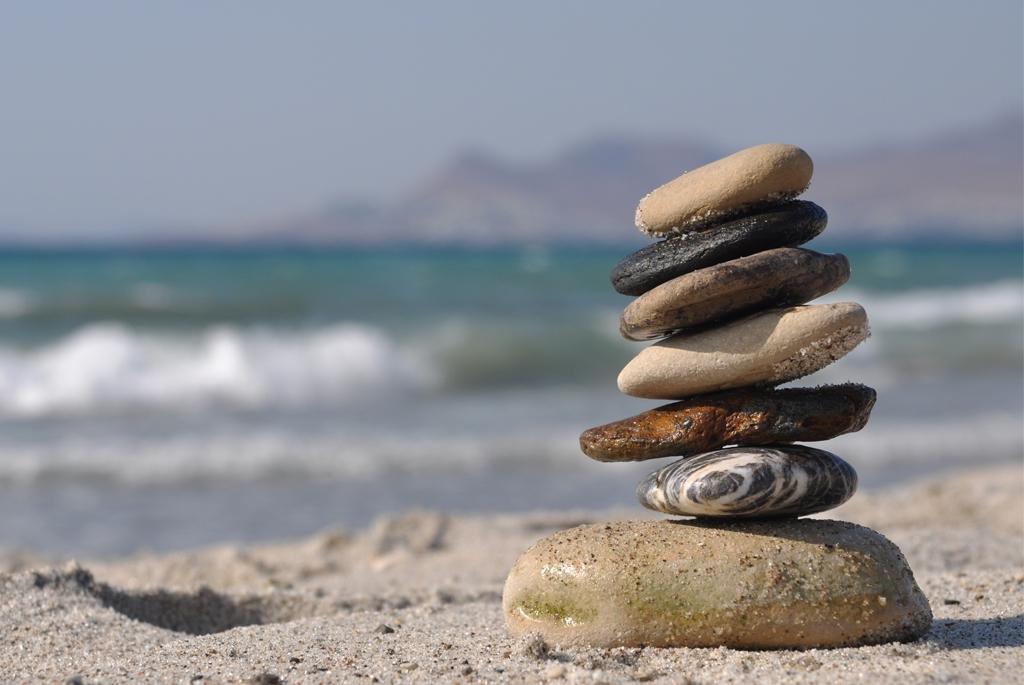 natuurstenen-urnen-sfeerbeeld